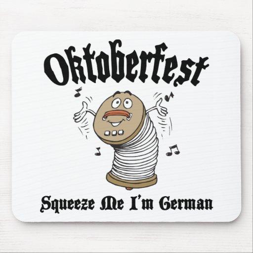 Oktoberfest puns