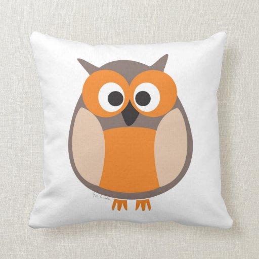 funny cartoon owls - photo #23