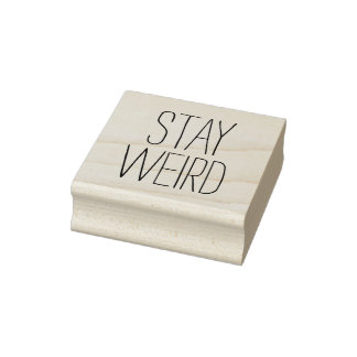Funny Rubber Stamps Self Inking Stamps Zazzle
