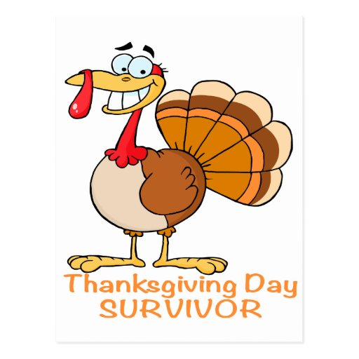 Thanksgiving Jokes & Humor Enjoy Your Day |Hilarious Turkey Day