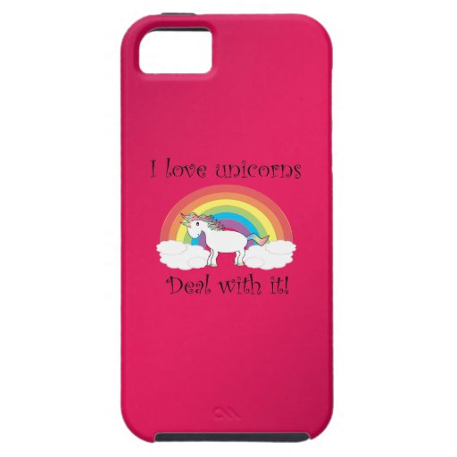 Funny Phone Cases Iphone