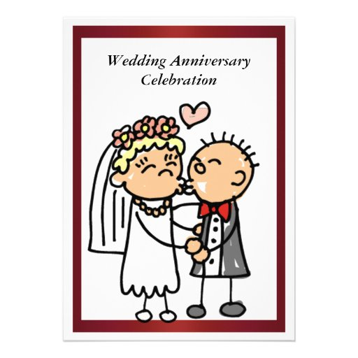 Funny Wedding Anniversary Quotes: 25th Wedding Anniversary Quotes Funny. QuotesGram