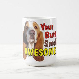 Your Butt Smells 59