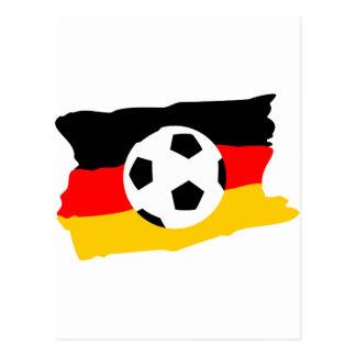www.belantisde de fussball-gewinnspiel