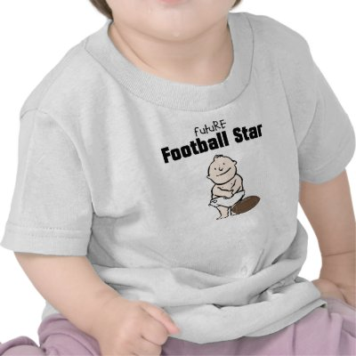 future football star baby t shirts one piece p235252638704044572c5jf 400
