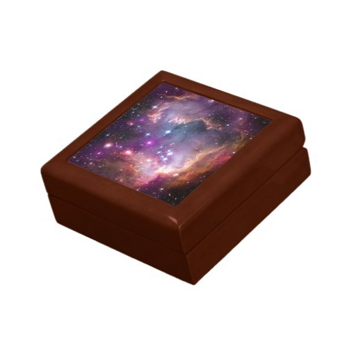 astronomy gift package - photo #7