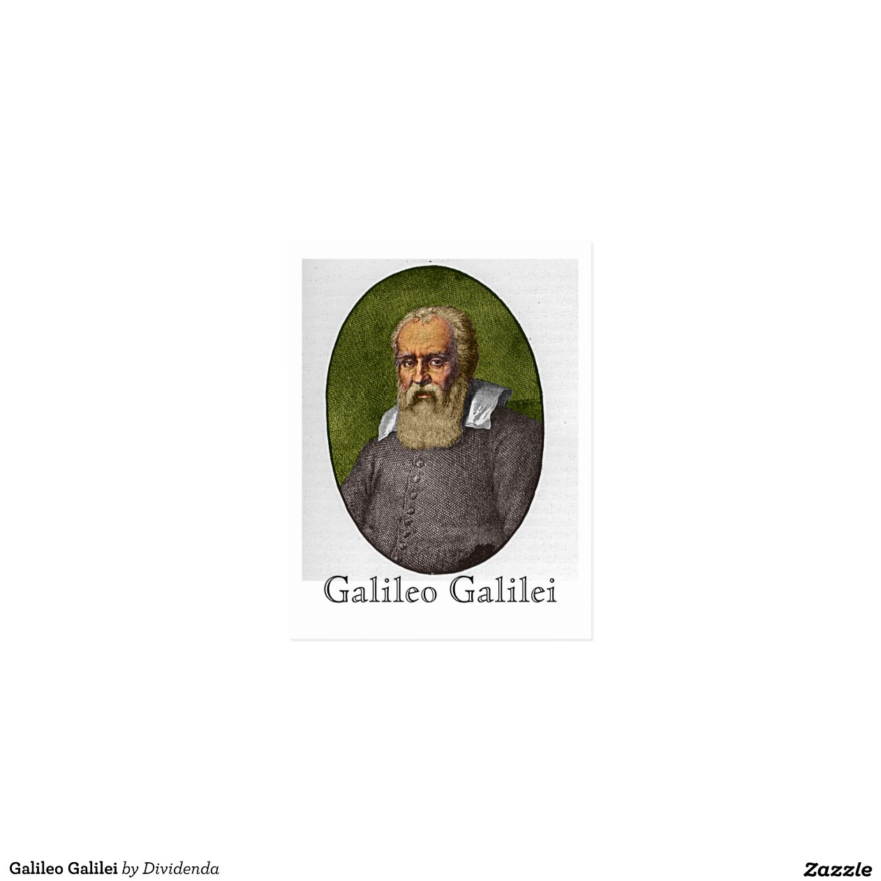sample galileo galilei essay galileo and church essay about copernican revolution