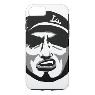 rapper iphone 7 cases