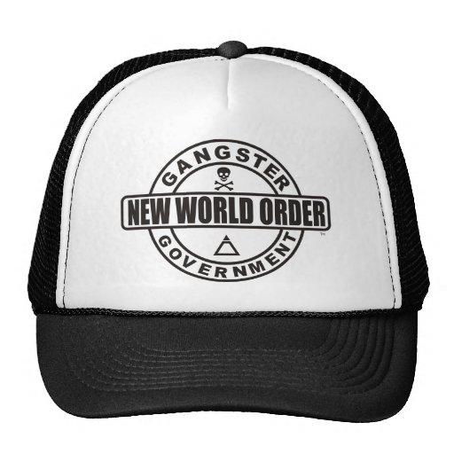 Gangsta clothes online