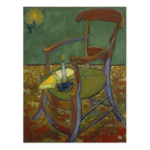 van gogh and gauguin relationship quiz