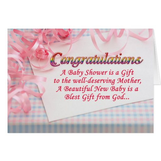 Gay Cards - Baby Shower_01