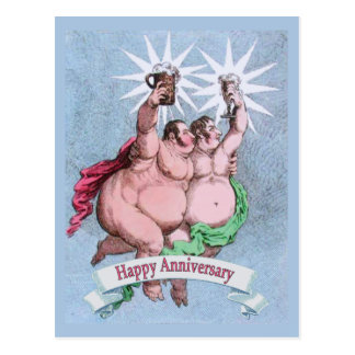 Gay Anniversary 65