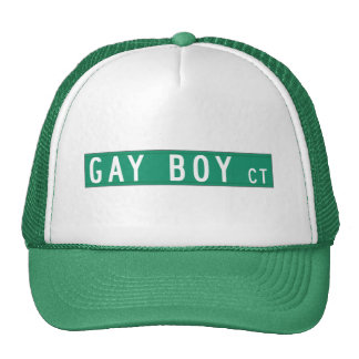 Hard Hat Porn 48