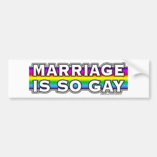 Free Gay Pride Bumper Stickers 40