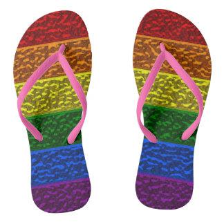 flop Bisexual flip