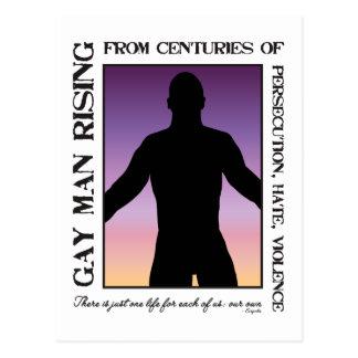 Gay Post Card 52