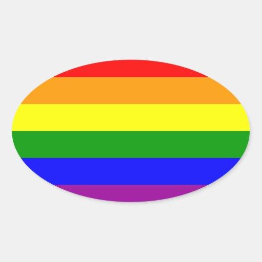 Raunchy gay tube