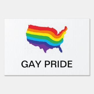 Gay Sings 7