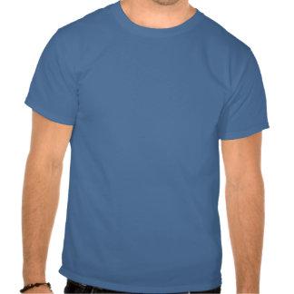 T Shirts Gay 62