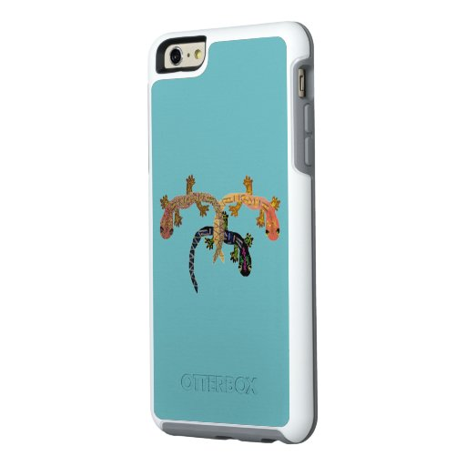 Iphone  Cases Otterbox