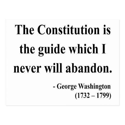 George Washington Racist Quotes. QuotesGram