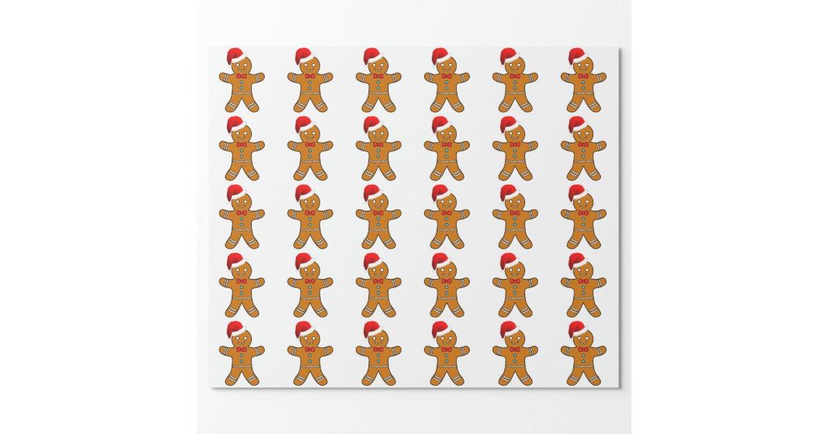 Premium Christmas Gift Wrap Juvenile Wrapping Paper Bulk ...  Christmas Wrapping Paper For Men