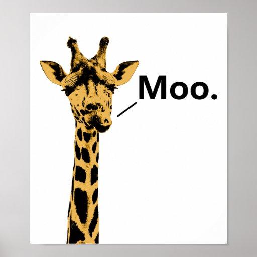 Giraffe Quotes Funny