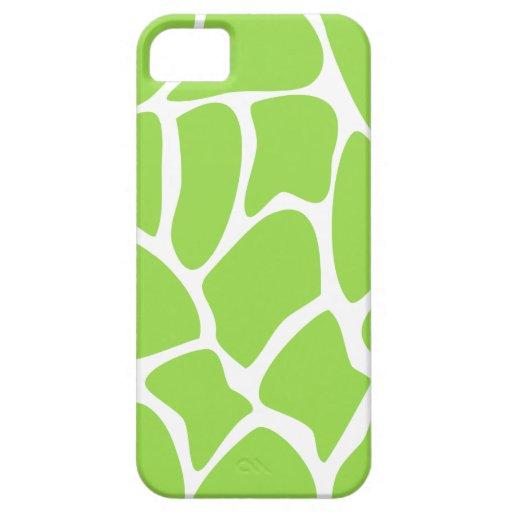 Giraffe Phone Case Iphone S