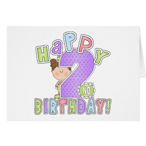 5 Year Old Happy Birthday Quotes For Girls. QuotesGram