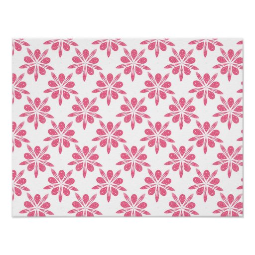 girly prints and patterns - photo #14