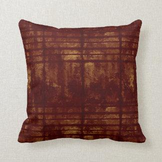 Gold And Burgundy Pillows Decorative Amp Throw Pillows