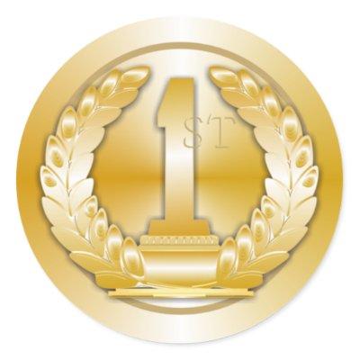 http://rlv.zcache.com/gold_medal_sticker-p217963734767590657qjcl_400.jpg