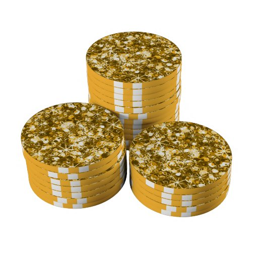 texas holdem poker free chips and casino gold
