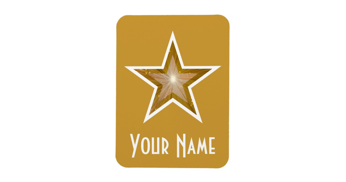 how to name a star after a person