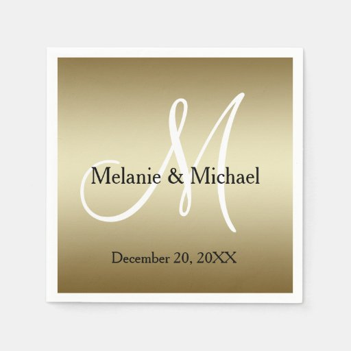 PERSONALIZED STATIONERY - THE BUZZ