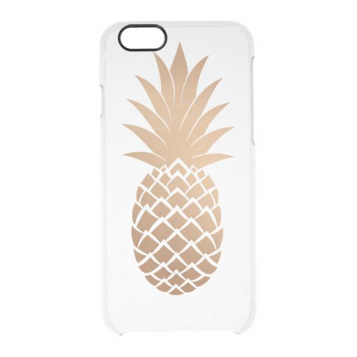 Pineapple Phone Case Iphone