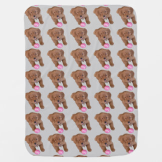 Golden Retriever Baby Clothes Amp Apparel Zazzle