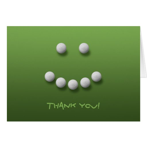 bottom line golf jpg 422x640