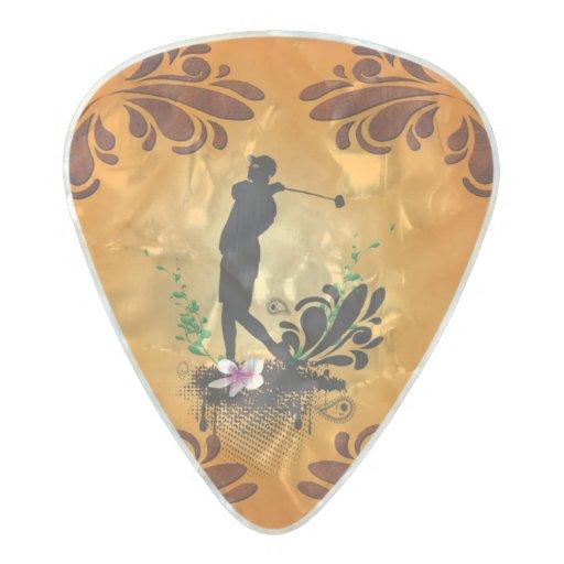 Clayton custom guitar picks - Recent Discount