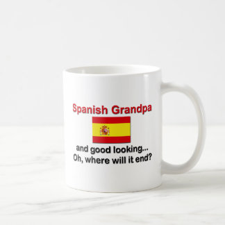 I started asking around to some of my other Hispanic friends and compiled this list of some of the best grandparent nicknames in Spanish. Nicknames for Grandma.