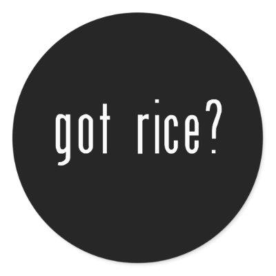 Asian Pride Got Rice - Metacafe
