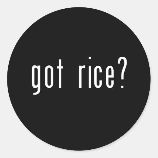 Got Rice Asian 80