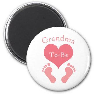 future grandma gifts 600 gift ideas zazzle. Black Bedroom Furniture Sets. Home Design Ideas