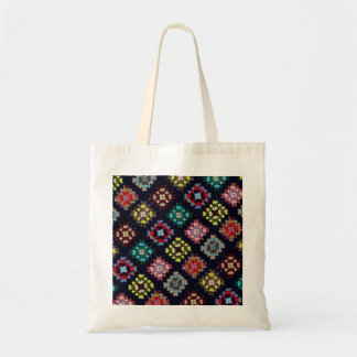 Granny Bags 77