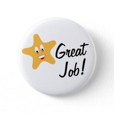 الإبداع great_job_gold_star_