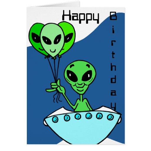 Happy Birthday Shawn Solved