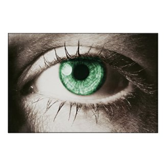 Eye movement meaning: Why do people make certain eye movements?