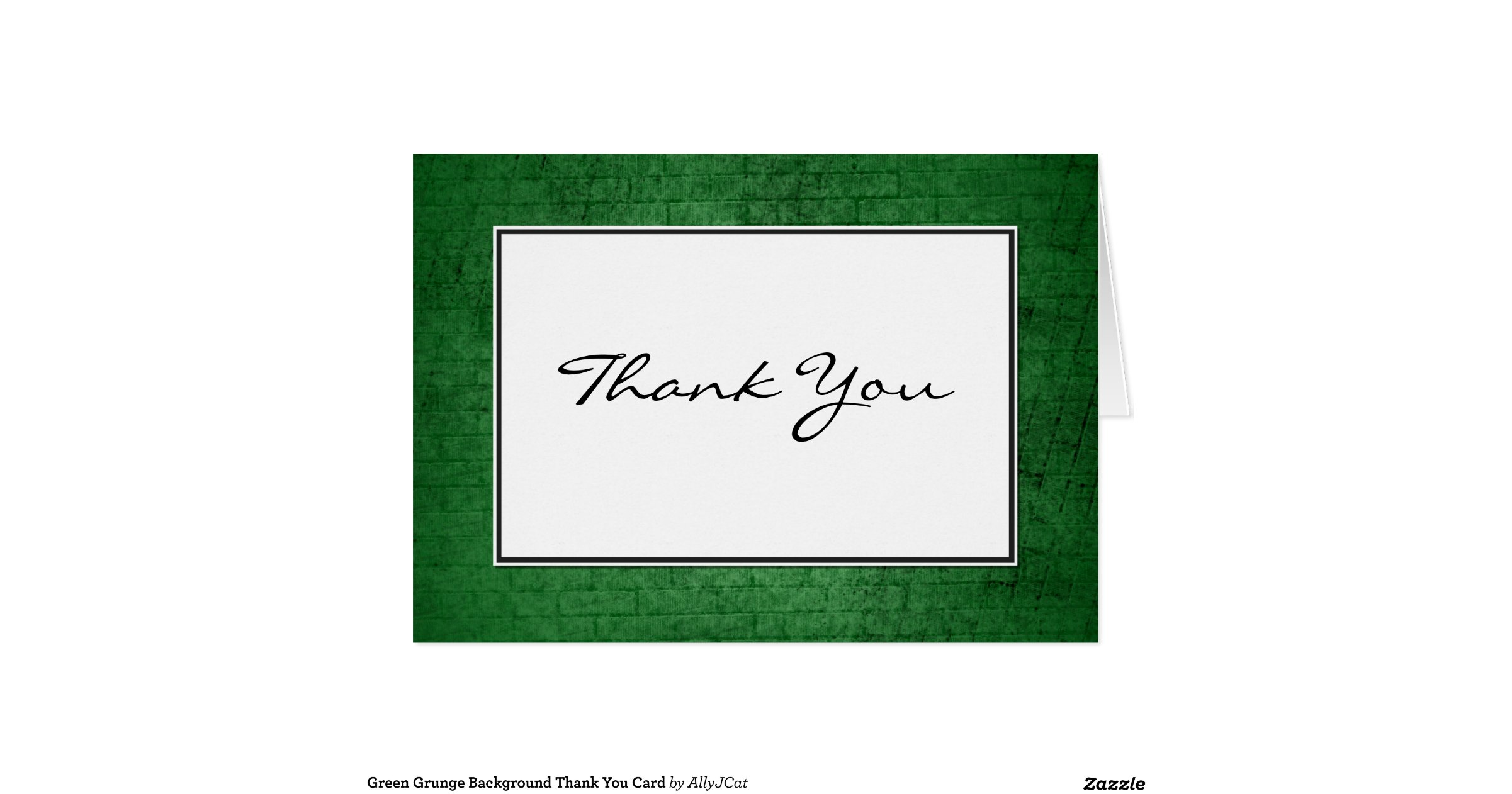 Green_grunge_background_thank_you_card