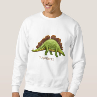 for adults gifts dinosaur