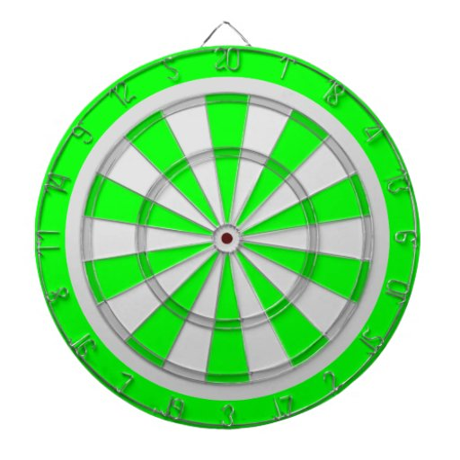 dart board coloring pages - photo#46